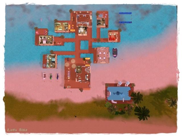 Galerie de Luna-Sims - Page 6 Screen56
