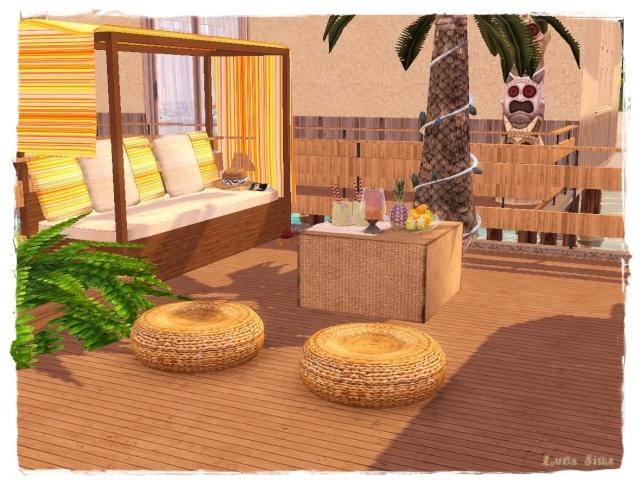 Galerie de Luna-Sims - Page 6 Screen57