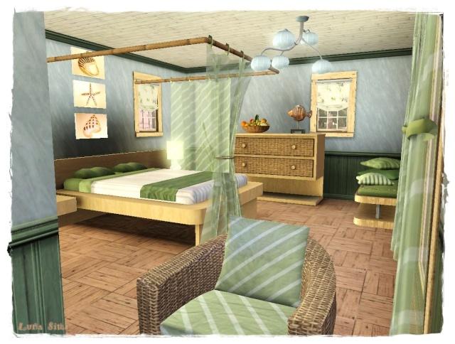 Galerie de Luna-Sims - Page 6 Screen58
