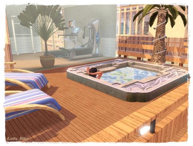 Galerie de Luna-Sims - Page 6 Screen59