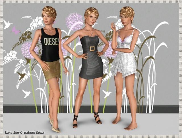 Galerie de Luna-Sims - Page 8 Screen71