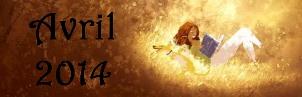 Carnet de lectures de Mitsou Avril110
