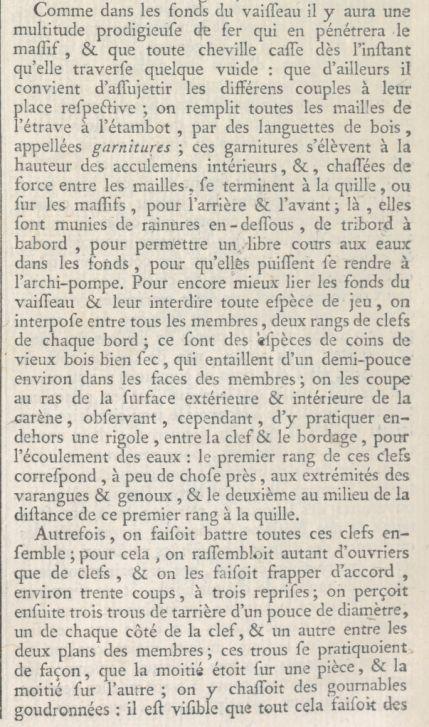 -- Discussion générale sur Le Bonhomme Richard -- - Page 3 Clefs10