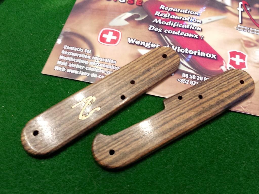 (VENDU) Cotes en bois de bocotte FCS Bocott10