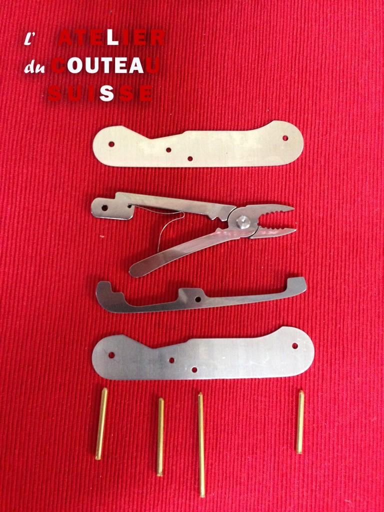 (VENDU) Kit pince pour 91mm victorinox Kit_pi10