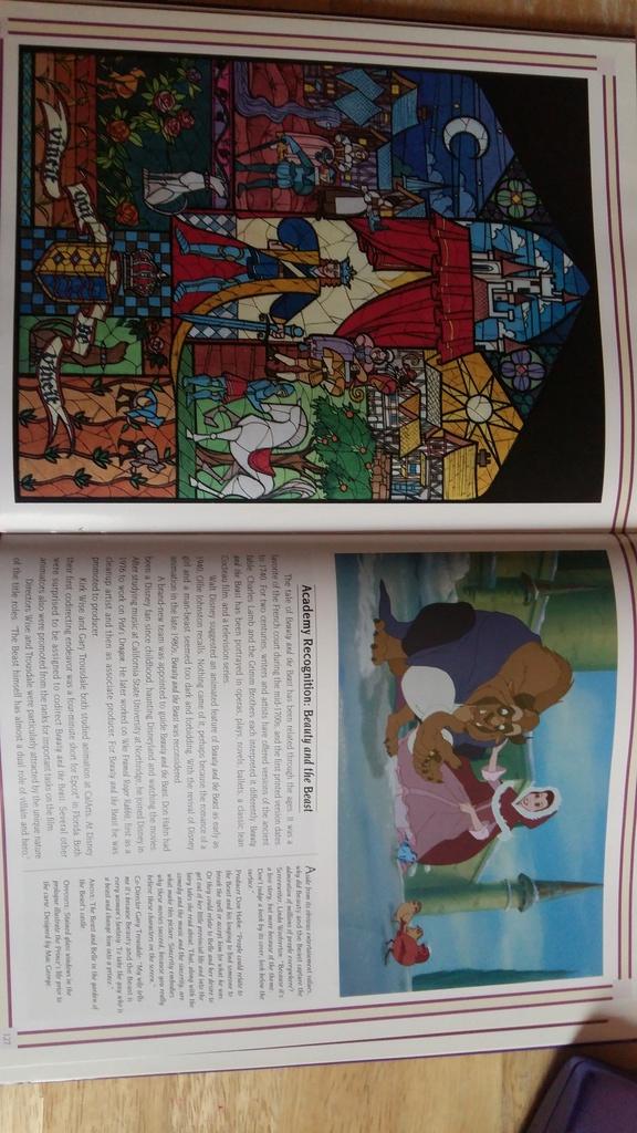 """Doublage et """"restauration"""" de l'image - Page 6 14921511"""