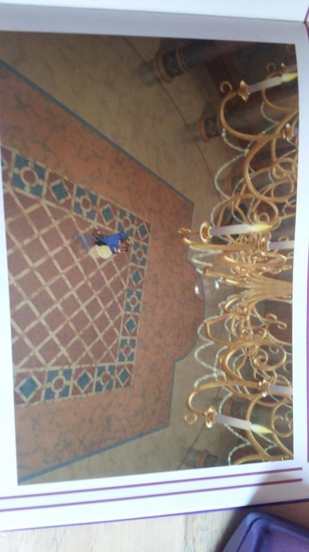"""Doublage et """"restauration"""" de l'image - Page 6 14921514"""