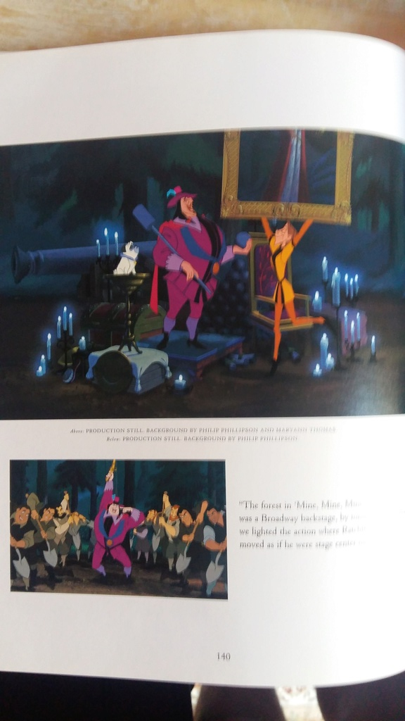 """Doublage et """"restauration"""" de l'image - Page 6 14921530"""