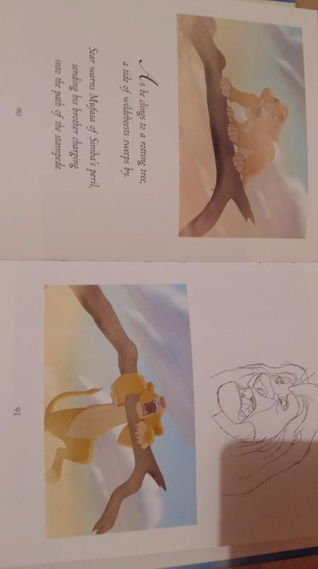 """Doublage et """"restauration"""" de l'image - Page 7 14921910"""