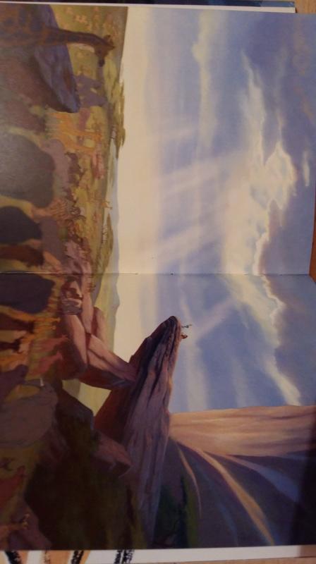 """Doublage et """"restauration"""" de l'image - Page 7 14921911"""