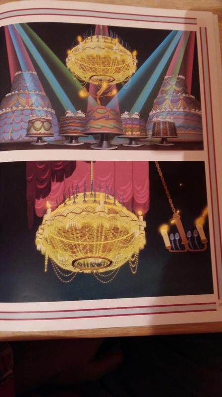 """Doublage et """"restauration"""" de l'image - Page 7 14921933"""