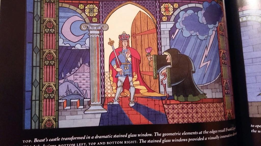 """Doublage et """"restauration"""" de l'image - Page 7 14921946"""