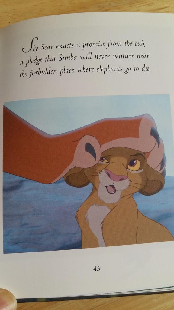 """Doublage et """"restauration"""" de l'image - Page 7 14922521"""