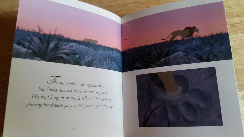 """Doublage et """"restauration"""" de l'image - Page 7 14922524"""