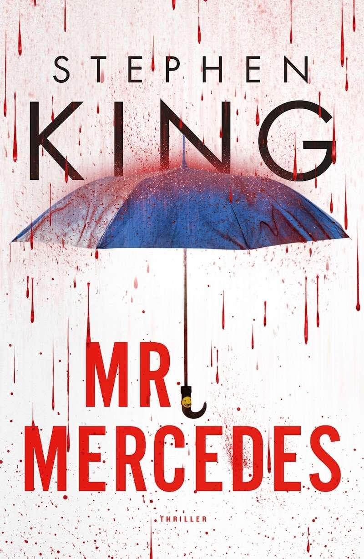 Vos livres achevés Mr_mer10