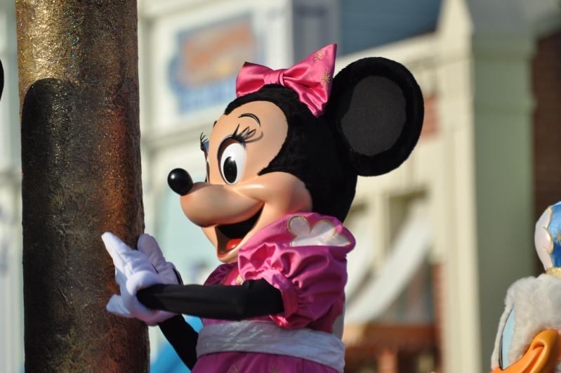 [TR] Disneyland Paris, 15 ans après..... 3 jours / 2 nuits  au Castle Club vue Fantasia Gardens - Page 7 Dsc_0210