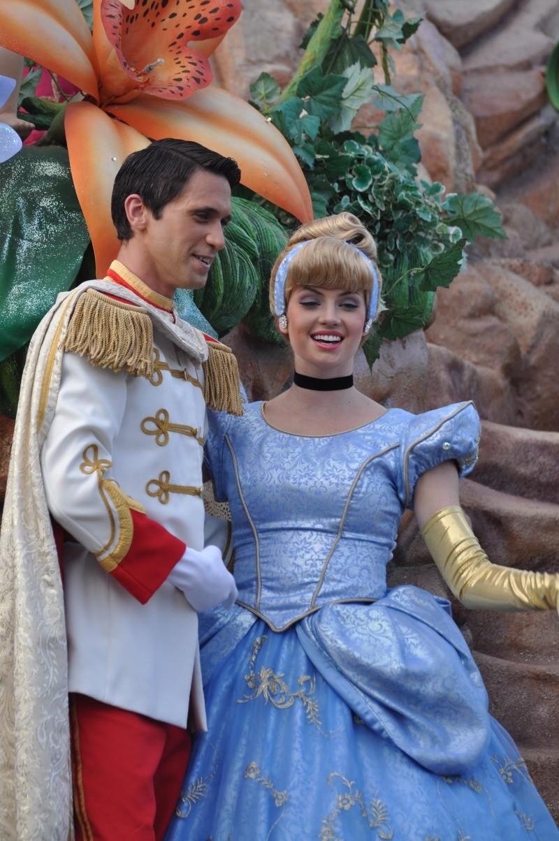 [TR] Disneyland Paris, 15 ans après..... 3 jours / 2 nuits  au Castle Club vue Fantasia Gardens - Page 7 Dsc_0313