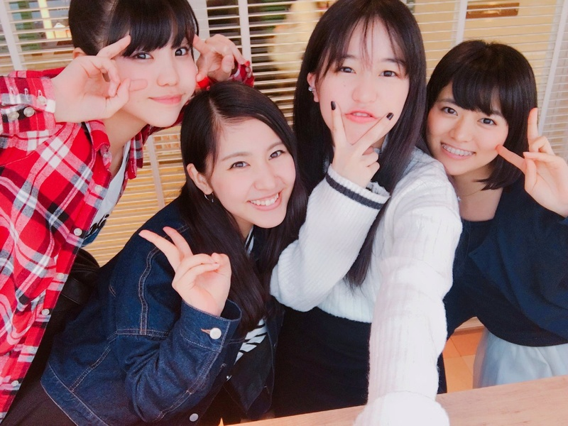 Sugisaki Nene (杉崎寧々) C71drc10