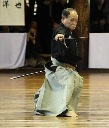 Dossier Avril 2014 : La voie du sabre  Ogura_10