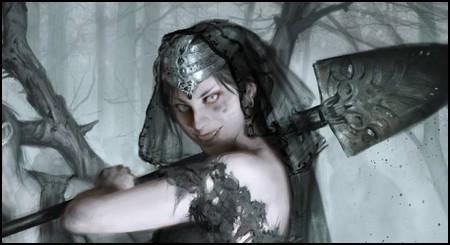 Abigaïl Frankenstein Fossoy10