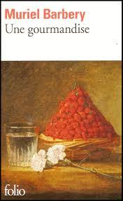 Défi gastronomique littéraire ! - Page 2 Index10
