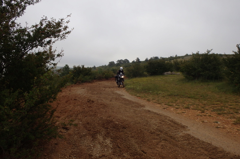 Ultimate Off road Ride 2017 P6020811