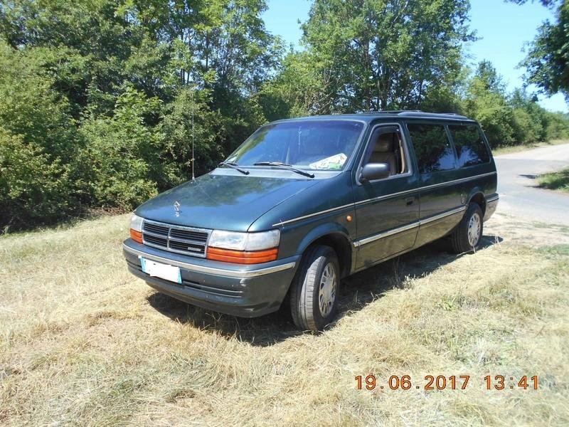 mon dodge grand caravan 3.3 v6 1993 - Page 6 Dscn0657