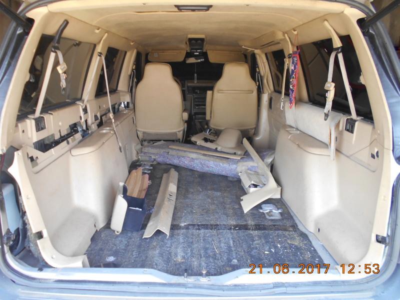 vends pieces s2 93 a 95 Dscn0713