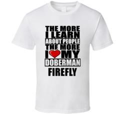 Dinar Daily Member - Firefly! Df10