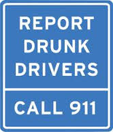 """Dinarland Status Report: Update"" - One Who Knows/Richard Lee McKim, Jr. aka Swervy McGee   6/18/17 Dui516"