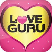 Richard Lee McKim, Jr. is the Dinarian's LOVE GURU   5/8/17 Love_g10