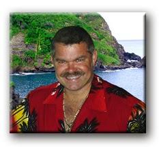 Richard Lee McKim, Jr. is the Dinarian's LOVE GURU   5/8/17 Richar20