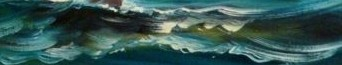 Nelendark, à la croisée des mondes fantastiques Ocean10