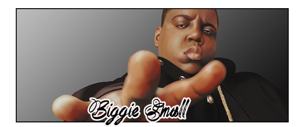 [ScreensShots & Trailer & Video OFFICIEL] SouthSide Locotes Surenos X3 Biggie14