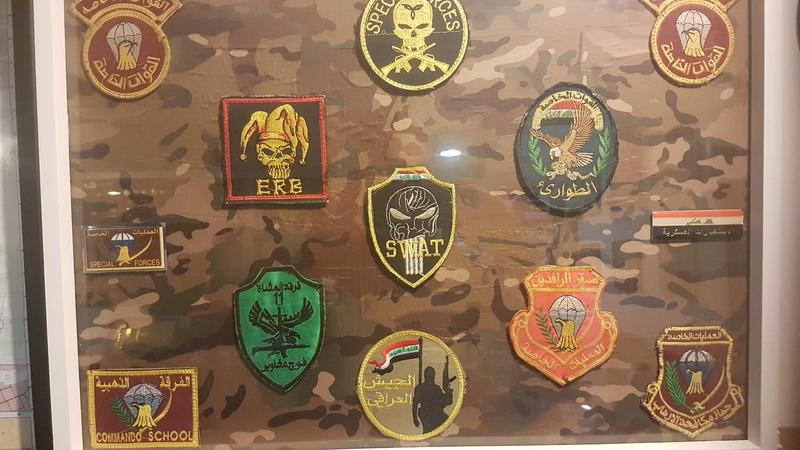 Special Forces and Commandos - Page 2 20170214