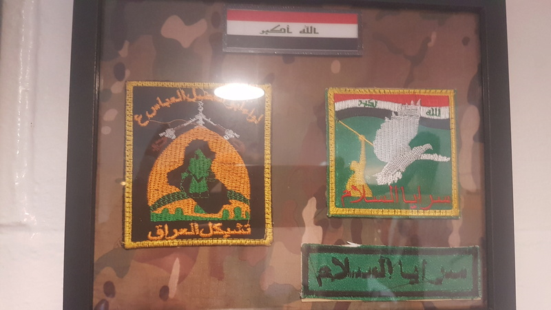 Peace Brigades and Brigades of the Popular Defense patches - Page 3 20170218
