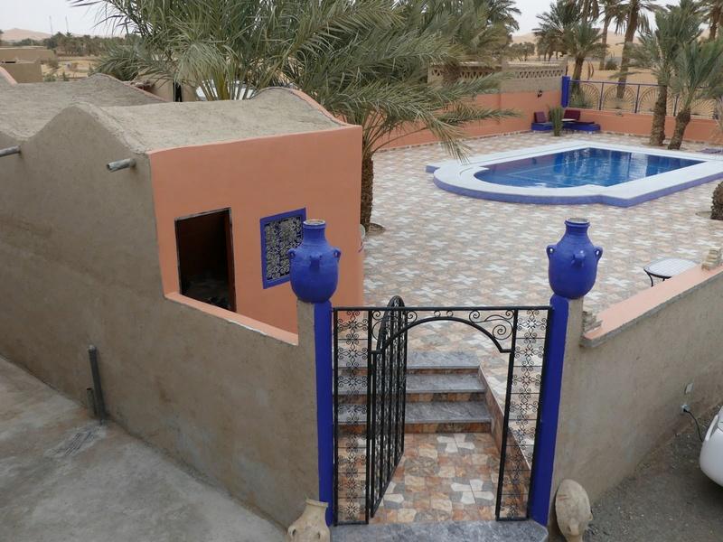 [Maroc Camp/Dernières nouvelles] La piscine des Roches P1060112