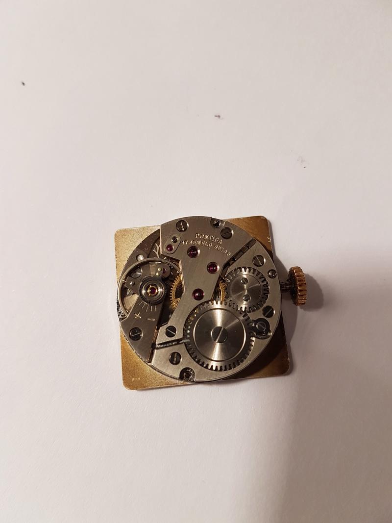 Un post qui référence les montres de brocante... tome IV 20170510