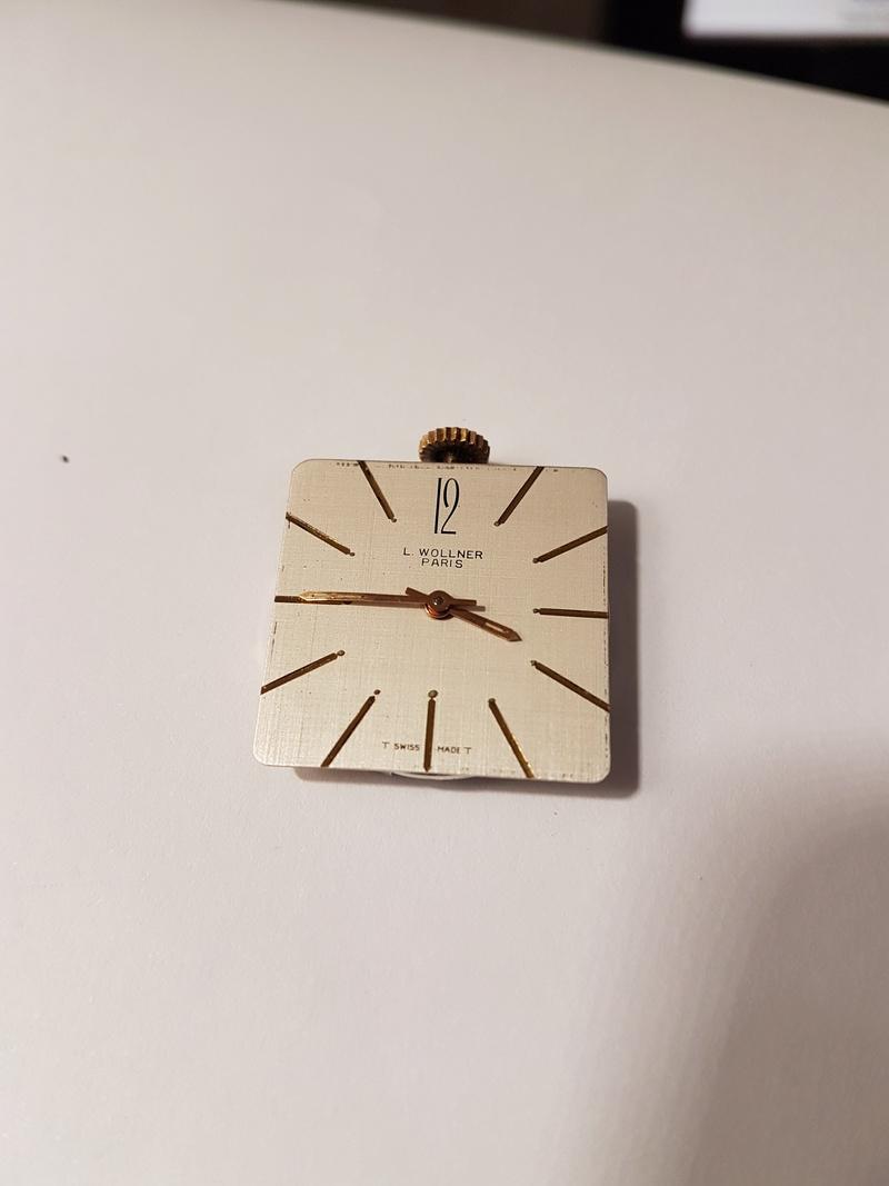 Un post qui référence les montres de brocante... tome IV 20170511