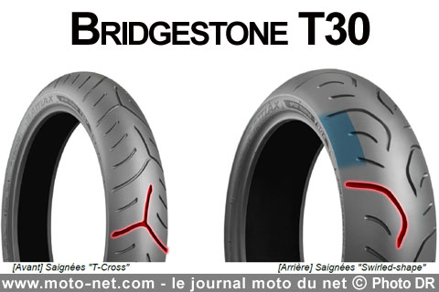 bridgestone T30 - Page 2 001743
