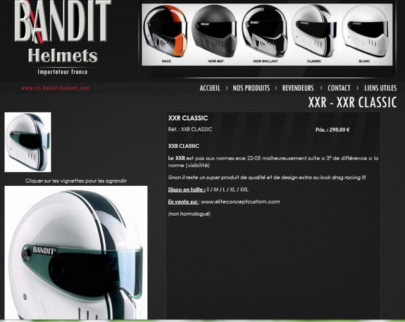 [aide] marque/modele casques 001976