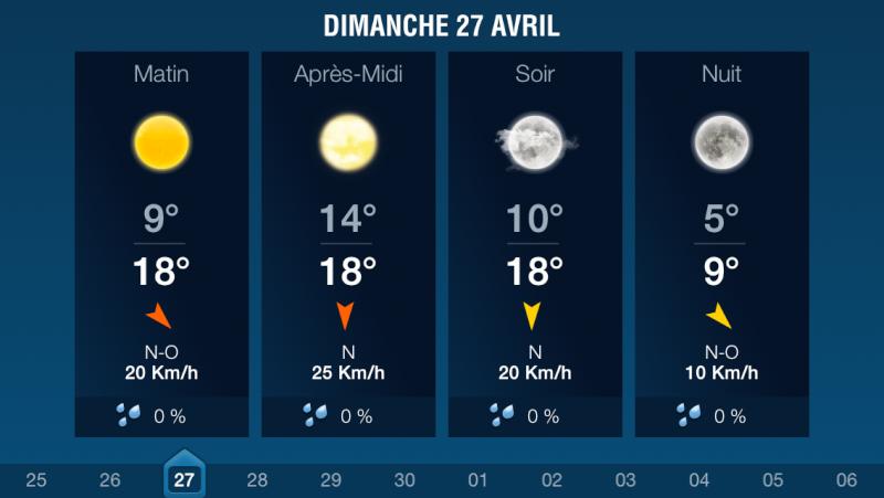 Dim 27/04 ventoux annulé remplacé par Ardèche  Photo_10