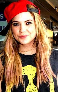 La gallerie des horreurs  Nina  Ashley14