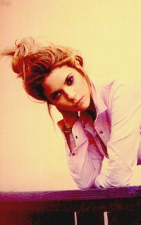 La gallerie des horreurs  Nina  Ashley15