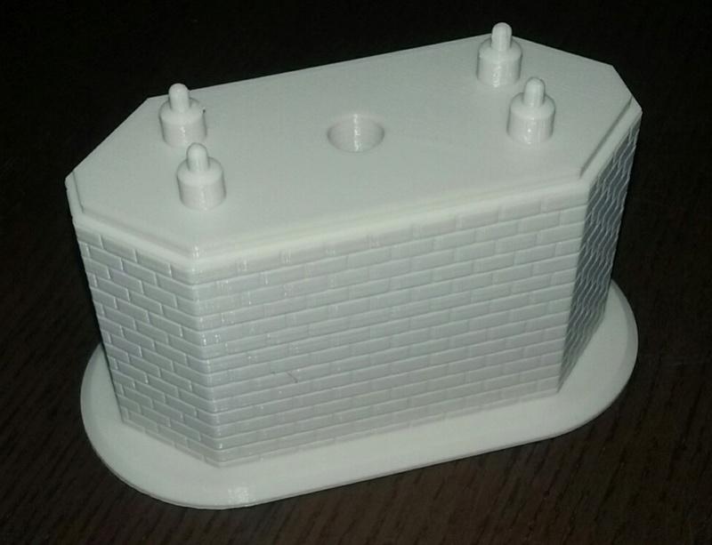 Imprimante 3D - Page 4 20170613