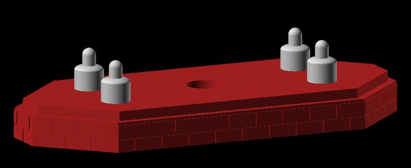 Imprimante 3D - Page 3 467p_v12
