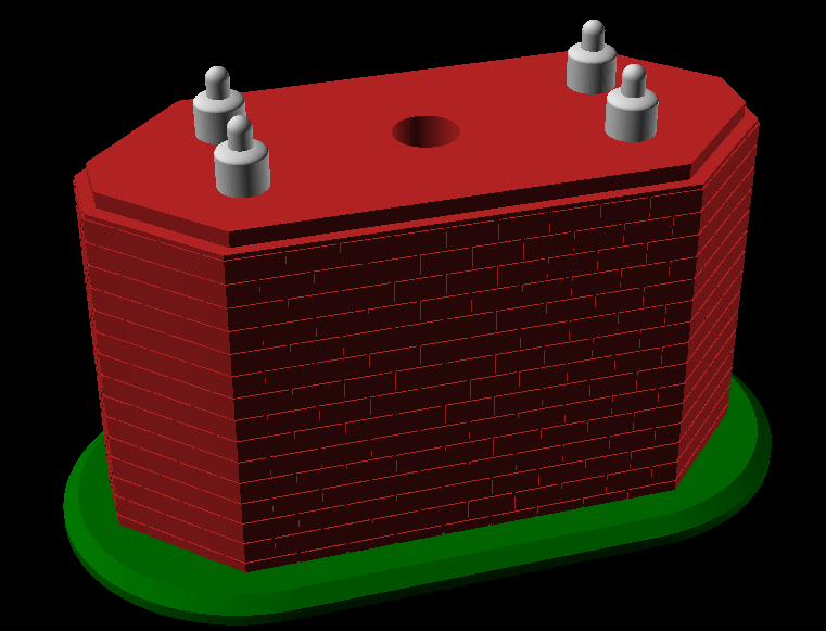 Imprimante 3D - Page 4 467p_v14