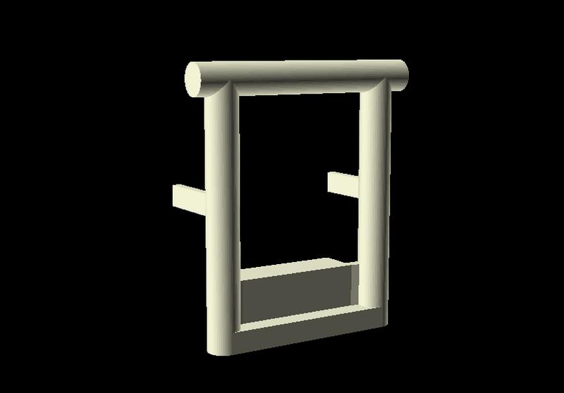 Imprimante 3D - Page 3 Souffl10