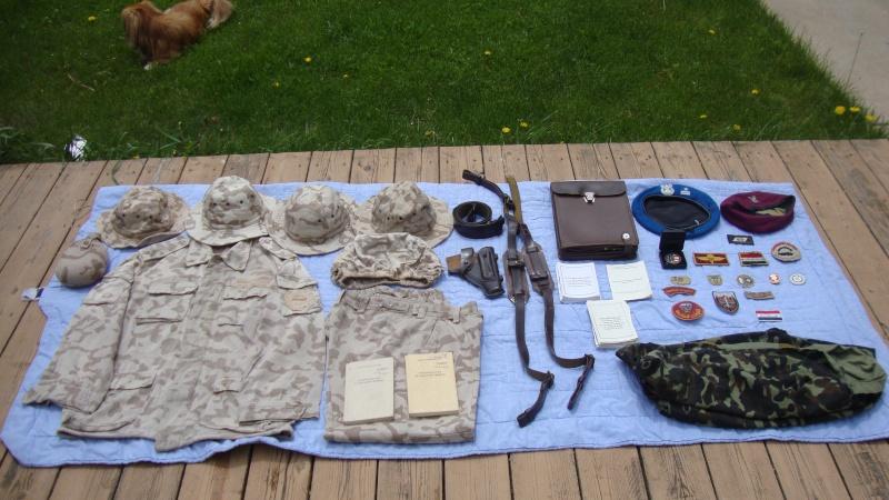Instant Ukrainian collection Dsc02110