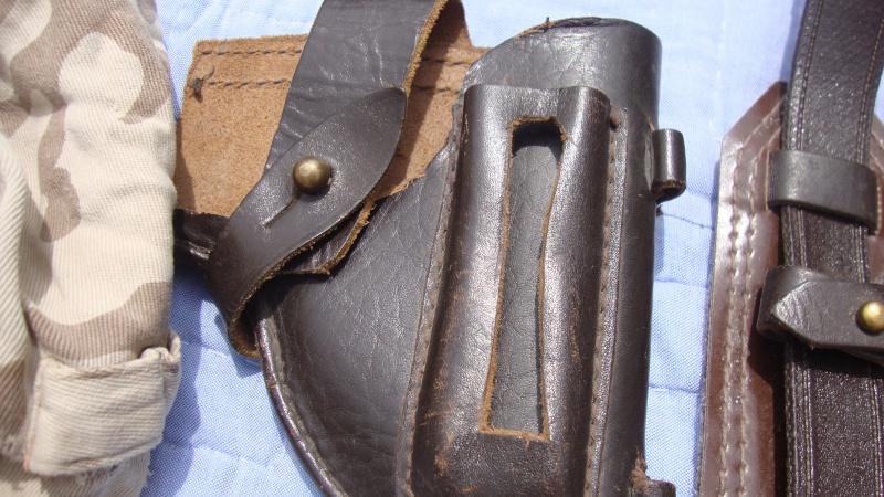 Instant Ukrainian collection Dsc02119